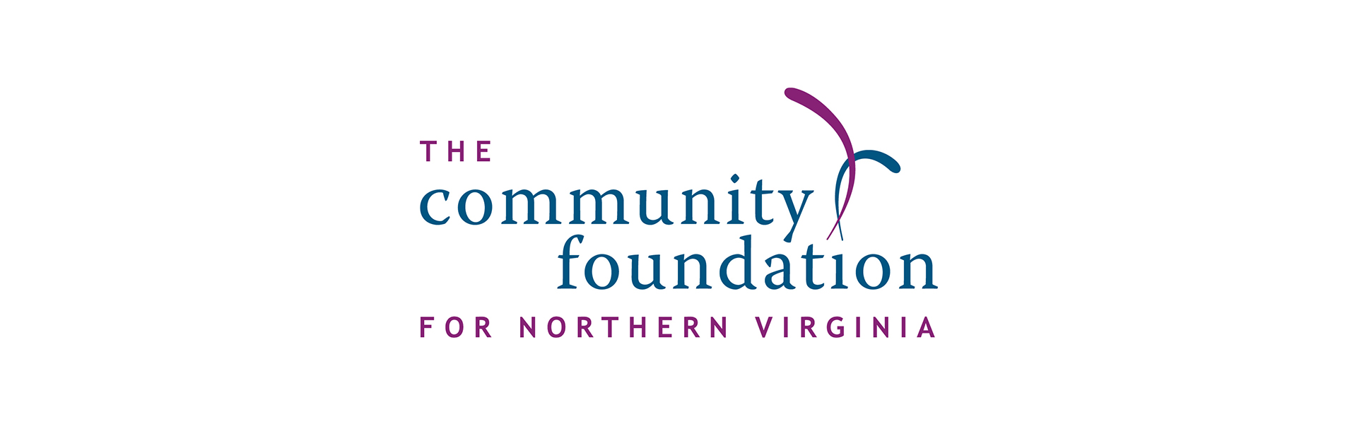 Heritage Client Community Foundation for Northern Virginia's Annual Gala a Major Success