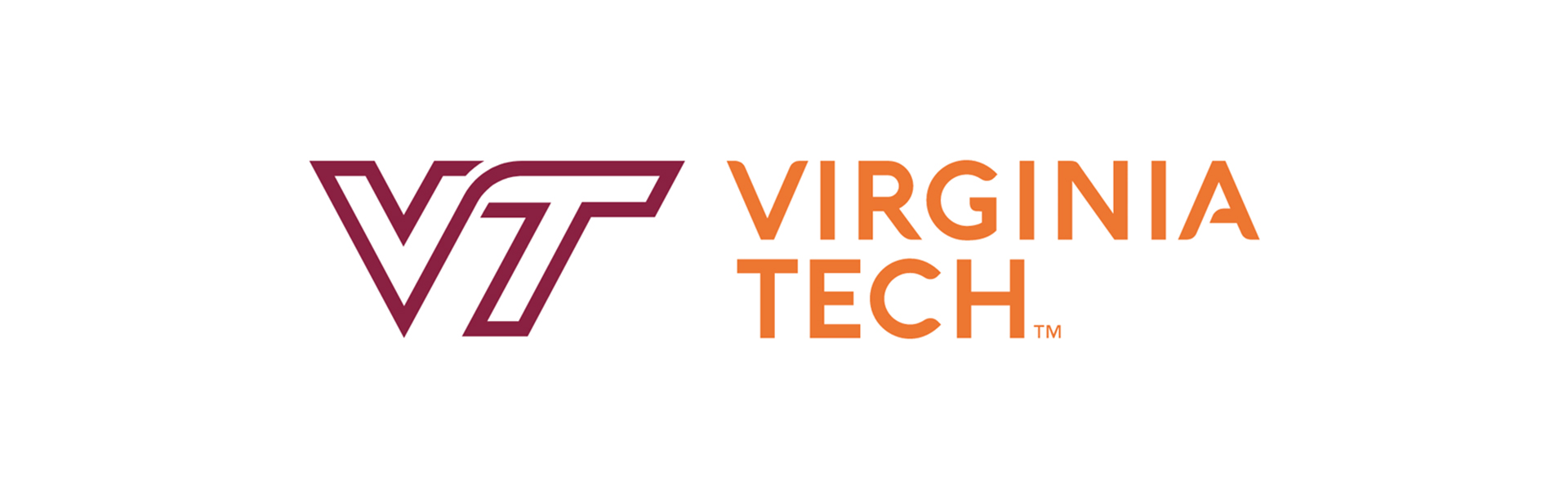 Heritage Client Virginia Tech Hospitality Department Announces Name Change