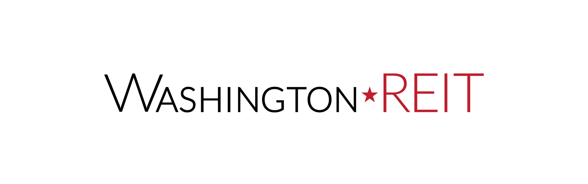 Washington REIT Engages Heritage for 'Conversations' Speaker Series